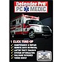 Defender Pro 2012 PC Medic