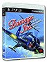 Damage Inc. Pacific Squadron WWII (Playstation 3)