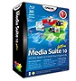 Cyberlink Media Suite v10 Ultra (1 User)