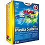 Cyberlink Media Suite v10 Pro (1 User)