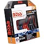 BOSS COMPLETE 10 GAUGE AMP INSTALL KIT