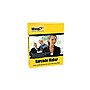 WASP BARCODEMAKER 10 PC LICENSE BOXED PRODUCT