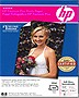 HP+Q2506A+Premium+Plus+Photo+Paper+Soft+Gloss