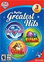 PopCap Greatest Hits - Bejeweled 2, Peggle, Zuma