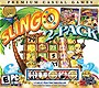 Slingo 2 Pack for Windows PC