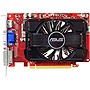 Asus HD6670-2GD3 Radeon HD 6670 Graphic Card - 800 MHz Core - 2 GB DDR3 SDRAM - PCI Express 2.1 x16 - 1800 MHz Memory Clock - 2560 x 1600 - CrossFireX - Fan Cooler - DirectX 11.0 - HDMI - DVI - VGA