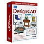 IMSI DesignCAD 3D Max v.22.0 - Perpetual License - PC