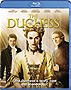 The+Duchess+%5bBlu-ray%5d