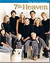 7th+Heaven+-+The+Sixth+Season+(DVD)