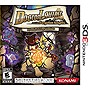 Doctor+Lautrec+and+the+Forgotten+Knights+(Nintendo+3DS)