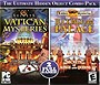 Vatican+Mysteries+and+Buckingham+Palace+Hidden+Object+Combo+Pack