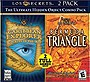 Lost+Secrets%3a+Caribbean+Explorer+and+Bermuda+Triangle