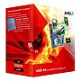 AMD AMD A4-5300 Dual-core (2 Core) 3.40 GHz Processor - Socket FM2Retail Pack - 1 MB - Yes - 3.60 GHz Overclocking Speed - 32 nm - AMD Radeon HD 7480D Graphics - 65 W - 158°F (70°C)