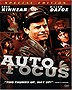 Auto+Focus+-+Widescreen+(DVD)