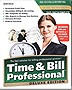 Time & Bill Professional Deluxe Edition