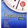 Organizer+Pro+8.0+The+Simplest+Way+to+Get+Organized!