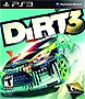 Dirt+3+(PlayStation+3)