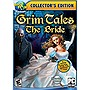 Grim+Tales%3a++The+Bride