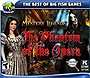 Mystery+Legends%3a+The+Phantom+of+the+Opera