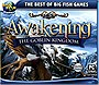 Awakening 3:  The Goblin Kingdom