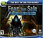 Fear+for+Sale%3a++Mystery+of+McInroy+Manor