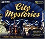 City+Mysteries