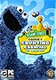 Sesame Street: Cookie's Counting Carnival