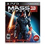 Mass+Effect+3+for+PlayStation+3