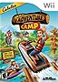 Cabela's+Adventure+Camp+(Nintendo+Wii)