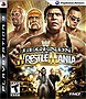 WWE+Legends+of+WrestleMania+(PlayStation+3)