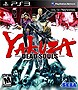 Yakuza+Dead+Souls+(PlayStation+3)