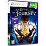 Microsoft Fable: The Journey - Action/Adventure Game Retail - DVD-ROM - Xbox