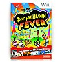 Rhythm Heaven Fever (Nintendo Wii)