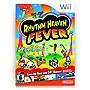 Rhythm Heaven Fever (Nintendo Wii)