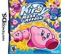 Kirby+Mass+Attack+(Nintendo+DS)