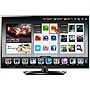 LG+47LS579C+47%22+1080p+LED-LCD+TV+-+16%3a9+-+HDTV+1080p+-+120+Hz+-+ATSC+-+178%c2%b0+%2f+178%c2%b0+-+1920+x+1080+-+Surround+Sound%2c+Dolby+Digital+-+4+x+HDMI+-+USB+-+Ethernet