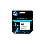 HP+711+Tri-pack+Ink+Cartridge+-+Yellow+-+Inkjet+-+3+%2f+Pack