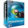 Cyberlink+PhotoDirector+v.4.0+Ultra+-+Complete+Product+-+1+User+-+Image+Editing+-+Standard+Retail+-+DVD-ROM+-+PC%2c+Intel-based+Mac