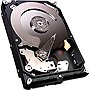 "Seagate Barracuda ST3000DM001 3 TB 3.5"" Internal Hard Drive - SATA - 7200 rpm - 64 MB Buffer - Bulk"