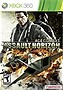 Ace Combat: Assault Horizon (Xbox 360)