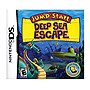 Jumpstart+Deep+Sea+Escape+(Nintendo+DS)