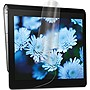 "3M Natural View Screen Protector-Sony Tablet S Clear - 9.4"" LCD - Tablet PC"