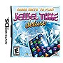 Jewel+Time+Deluxe+(Nintendo+DS)
