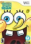 SpongeBob's Truth or Square (Nintendo Wii)