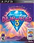 Bejeweled+3+(PlayStation+3)