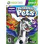 Fantastic Pets Kinect (Xbox 360)