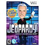 Jeopardy (Nintendo Wii)