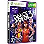 Microsoft Dance Central 3 - Entertainment - Xbox 360