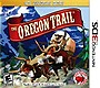 The Oregon Trail (Nintendo 3DS)