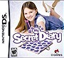 My Secret Diary (Nintendo DS)
